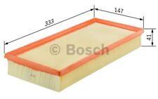 BOSCH Filtro de aire F 026 400 382