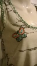 Cotton Butterfly Other Women's Tops