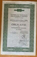 Vereniging voor Gereformeerde Ziekenverzorging in Nederland - Kampen