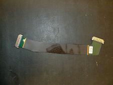 SAMSUNG LVDS CABLE BN96-11631B UE46B8000
