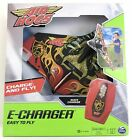Air Hogs E-Charger with Quick Charger