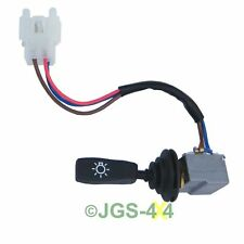 Land Rover Defender Main Master Light Switch TD5 & TD4 PUMA- AMR6104
