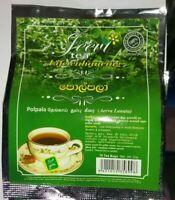 Herbal Polpala  Drink - Life enhancing ( Aerva Lanata ) 2gx10 Tea Bags