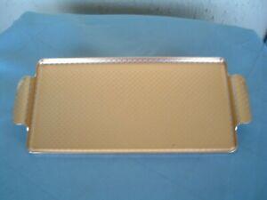 kaymet tray
