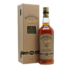 Bowmore 16 years limited edition 1990 - 70 cl