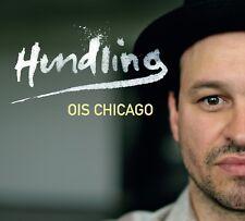 HUNDLING - OIS CHICAGO  CD NEW+