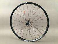 DT Swiss M1700 Spline 25 27.5 650b Mountain Bike Disc Brake Front Wheel 15x110mm