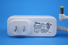 9V DC 1500mA Disney KIDdesigns KSS18-090-1400U AC/DC Power Supply Adapter KD524P