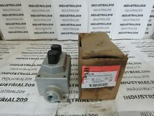 CROUSE HINDS EFSC2190 NEW IN BOX