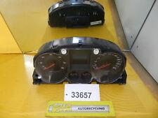 Tacho        VW Passat 3C5 2,0 TDI Kombi           3C0920871       Nr.33657