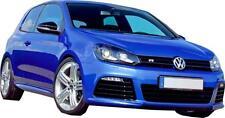 Klappensteuerung Klappenauspuff Auspuff Fernbedienung VW Golf VI R 6 NEU