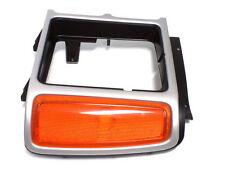 Dodge CHRYSLER OEM 87-88 Dakota Headlamp-Front Lamps-Door Left 4352127