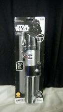 Star Wars Darth Vader Light saber Accessory