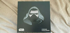 Samsung Galaxy Note 10+ Plus STAR WARS LIMITED EDITION