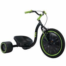 Huffy Green Machine Slider Ride On