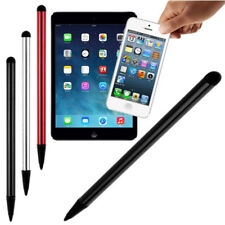 For iPhone iPad Samsung Tablet Phone PC Touch Screen Pen Stylus Universal PC