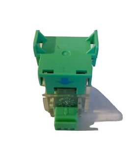 Duplo Cartridge Staples for DC8 Mini Collator