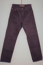 Mustang Hosengröße W29 Herren Jeans günstig kaufen | eBay