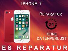 Iphone 7 Reparatur Service , Ladebuchse , Vorne glas , mainboard, Display