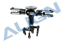 ALIGN T-Rex 500 500E Flybarless Head only H50123 Open Box New parts