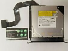 "Apple Mac 20"" A1225 Genuine Sony AD-5670A CD/DVD Optical Drive Writer TESTED!"