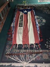 New listing Puerto Rico Flag Hammock & Hamacas de Puerto Rico Boricua Rican