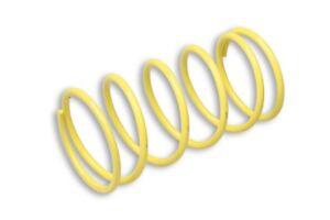 Malossi Yellow Clutch Spring for Suzuki Burgman 400