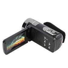 3.0 inch FHD 1080P 16X Optical Zoom 24MP Digital Video Camera Camcorder DV GO