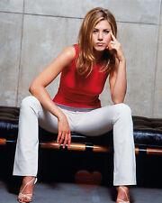 Jennifer Aniston Celebrity Actress 8X10 GLOSSY PHOTO PICTURE IMAGE ja138