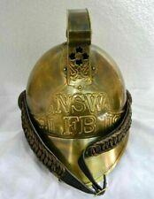 Französischer Garde Kürassierhelm Pickelhaube NSW FB 1906 Helm shako Napoleon