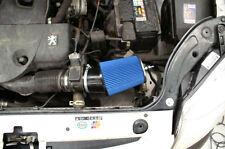 Admission directe Peugeot Partner 1,9 D 11/02-> 1970cv, JR Filters