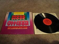 Mose Allison Retrospective NM LP Columbia C 30564