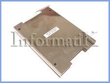 Asus Z53J Z53T F2 F3T F3J F3F X53SR X56V M51T Caddy HDD Hard Disk 13GNI11AM010-2