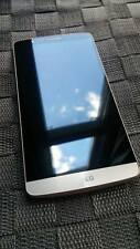 LG G3 LS990 - 32GB - Shine Gold (Sprint) Smartphone Excellent Screen