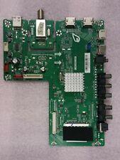 ProsCAN LSC550FN19/T.M53458 MAIN BOARD PLDED5515-D-UHD