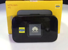 Huawei E5577s-321 4G LTE FDD Modem Mobile WiFi Hotspot Router 3000mAh  UNLOCKED