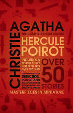 Short Stories Books Agatha Christie