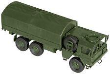 """Roco H0 05097 Minitank Bausatz """"MAN 452 / 462"""" 1:87 NEU + OVP"""