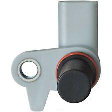 Spectra Premium S10423 Camshaft Position Sensor