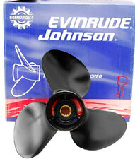 Evinrude Boat Propellers for sale | eBay