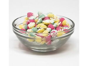 Pastel Mini Smooth and Melty Mints 1 pound Petite Misty Mints