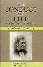 The Conduct of Life: By Ralph Waldo Emerson