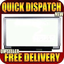 """11.6"""" AUO B116XTN02.3 B116XTN02.5 H/W:0A F/W:0 eDP Laptop Screen  LED LCD"""