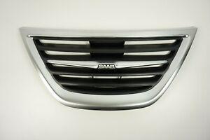 Genuine SAAB 9-3 Front Bumper Centre Grille 12769758