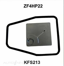 Auto Transmission Filter Kit PORSCHE 911 M64.01/02 F6 MPFI 964, 993 89-93