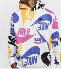 Nike  Sportswear Club Mens Hoodie XXL