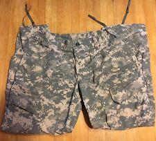 U.S. Army Military ACU Digital Camo Uniform Pants/Trousers Womens Sz 28-Short 27