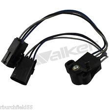 Walker Products 200-1094 Throttle Position Sensor JEEP (6) 1987-90