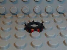 Lego ® Star Wars 1x Hornkranz Darth Maul 95747pb02 Zabrak Horns 7961 75096 k13