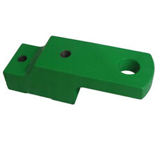 R78214 Drawbar Hammer Strap Fits John Deere